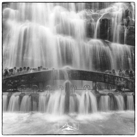 Lower_Falls_Square_PSa(LOGO)(2001).jpg