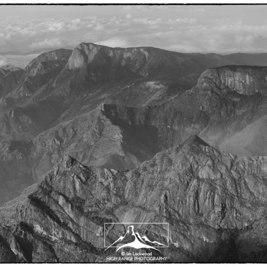 (First_Light_On_Twin_Peaks_Panorama#3(LOGO)(B&Ws)(7_11).jpg