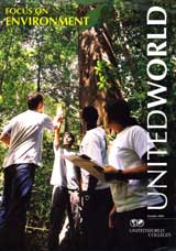 United World Cover